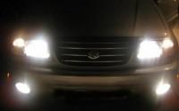 01-06-SUZUKI-XL-7-FOG-LIGHTS-PAIR-lamps-jimny-xl7-04-05-6.jpg