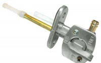 1987-1995-Yamaha-Moto-4-350-ATV-Quad-Fuel-Gas-Petcock-Valve-Switch-Pump-4.jpg