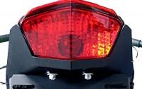 2008-2012-Kawasaki-Ninja-250R-Fender-Eliminator-670-4110-MADE-IN-THE-USA-2.jpg
