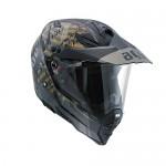 AGV-AX-8-Dual-Evo-Grunge-Full-Face-Helmet-L-16.jpg