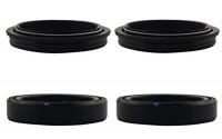 AHL-Front-Fork-Shock-Oil-Seal-and-Dust-Seal-Set-49mm-x-60mm-x-11mm-for-Dyna-Super-Glide-EFI-FXDI-2006-2010-24.jpg