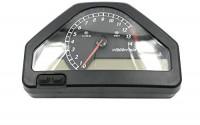 Alpha-Rider-Motorcycle-Speedometer-Tachometer-Gauges-Cluster-Instrument-Assembly-For-Honda-CBR1000RR-2004-2007-2.jpg