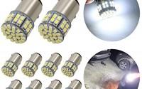 Boodled-10Pcs-Super-Bright-White-1156-1157-1206-3020-50-64-SMD-6000K6500K-Car-LED-Bulbs-For-Car-Rear-Turn-Signal-lights-Interior-RV-Camper-DC-12V-10x1156-1206-50-W-1157-BAY15D-1206-50SMD-24.jpg