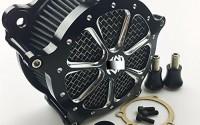 CNC-Harley-sportster-air-cleaner-Kit-harley-iron-883-air-cleaner-For-Harley-Sportster-XL1200-XL883-air-filter-Forty-Eight-0.jpg