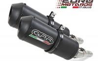 Ducati-Monster-400-600-620-695-750-900-1000-GPR-Exhaust-Dual-Silencers-Ghisa-21.jpg