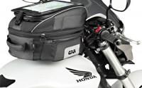 Givi-tank-bag-set-XS306-Tanklock-System-ring-bf02-Triumph-Daytona-900-93-96-28.jpg