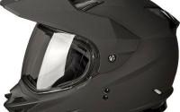 Gmax-G011009-Helmet-Visor-33.jpg