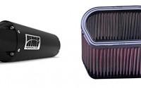 K-N-Air-Filter-HMF-Black-Performance-Series-Slip-On-Exhaust-Euro-Black-for-Yamaha-R1-2002-2003-14.jpg