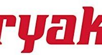 Kuryakyn-6947-Bahn-Chrome-Saddlebag-Latch-Cover-22.jpg