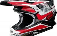 Shoei-VFX-W-Turmoil-Mens-Motocross-Helmets-Red-X-Large-8.jpg