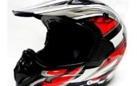 TMS-Adult-Tms-RED-Black-Dirt-Bike-ATV-Motocross-Helmet-Off-road-Large-42.jpg