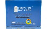 YTX5L-BS-GEL-BATTERY-FOR-BIKEMASTER-TRUGEL-KTM-XC-YW50-ZUMA-Mighty-Max-Battery-brand-product-19.jpg