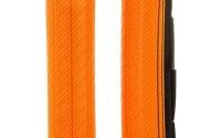 Acerbis-Upper-Fork-Guards-Orange-for-Suzuki-DR400-1980-43.jpg