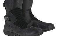 Alpinestars-Multiair-XCR-Gore-TEX-Men-s-Street-Motorcycle-Boots-Black-EU-Size-44-20.jpg