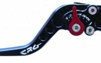CRG-AB-511C-H-BB-Black-Short-Billet-Adjustable-Clutch-Lever-for-Ducati-24.jpg