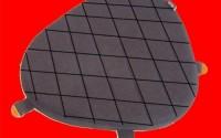 Driver-gel-pad-honda-CBR-600RR-CBR-600F4i-CBR-600F4-26.jpg