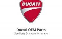 Ducati-OEM-CLUTCH-DISC-SET-19020013A-46.jpg