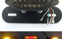 FEIFEIER-12V-Smoke-LED-Motorcycle-Turn-Signal-Brake-License-Plate-Integrated-Tail-Light-43.jpg