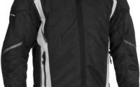 Firstgear-Mesh-Tex-Jacket-X-Large-Tall-Black-Silver-9.jpg