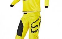 Fox-Racing-2018-180-Mastar-Jersey-Pants-Adult-Mens-Combo-Offroad-MX-Gear-Motocross-Riding-Gear-Yellow-26.jpg