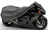 Motorcycle-Bike-Cover-Travel-Dust-Storage-Cover-For-Ducati-Monster-620-696-750-796-900-1000-1100-35.jpg