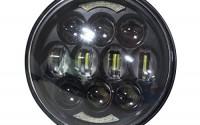 Otps-80W-Osram-5-3-4-5-75-inch-Black-Daymaker-LED-Projectior-Headlights-for-Harley-Davidson-Motorcycles-37.jpg