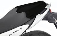 Pillion-seat-cover-Bodystyle-Suzuki-Gladius-650-09-15-unpainted-27.jpg