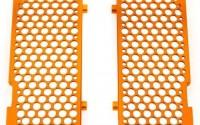 SRT-Pro-Armor-Aluminum-Radiator-Guards-KTM-Husaberg-Orange-SRT00116-30.jpg