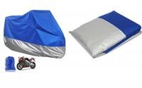 XXL-LY-Motorcycle-Cover-For-Honda-Goldwing-GL1000-1100-1200-UV-Dust-Prevention-7.jpg