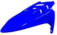 YANA-SHIKI-YANASHIKI-Hugger-Rear-Tire-CANDY-SURF-BLUE-09-KAWASAKI-ZX-6-R-2009-2011-HUGSZX6RCSBU-9.jpg