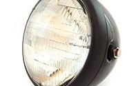 7-Side-Mount-Motorcycle-Headlight-Gloss-Black-Matte-Black-Clear-Vintage-Custom-Cafe-Racer-Brat-Bobber-Chopper-36.jpg