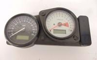 97-98-99-00-Suzuki-GSXR-600-SRAD-Used-Dash-Gauge-Cluster-Speedometer-Speedo-5.jpg