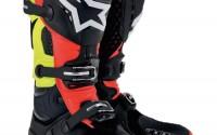 Alpinestars-Tech-10-Boots-Primary-Color-Black-Size-8-Distinct-Name-Black-Red-Yellow-Gender-Mens-Unisex-20100141368-20.jpg