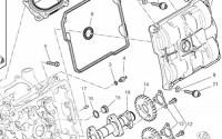 Ducati-OEM-Replacement-Valve-Cover-External-Gasket-78811102C-Panigale-17.jpg