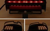 Jade-Onlines-Tri-Bar-Fender-LED-License-Plate-Bracket-Tail-Light-For-Harley-Dyna-Fat-Bob-FXDF-2008-2016-26.jpg