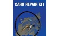 K-L-Carburetor-Parts-Kit-for-Suzuki-Bandit-600-GSF600-1996-2003-24.jpg