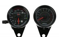 KKmoon-12V-Motorcycle-13000-RPM-Tachometer-Km-h-Speedometer-Dual-Odometer-Gauge-with-LED-Backlight-Signal-Lights-21.jpg