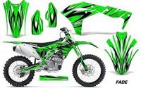 Kawasaki-KXF250-2017-2018-MX-Dirt-Bike-Graphic-Kit-Sticker-Decals-KX250F-FADE-GREEN-11.jpg