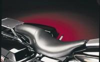 Le-Pera-Silhouette-Seat-Smooth-Full-Length-with-Biker-Gel-LGH-867-20.jpg