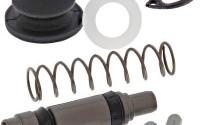 Pro-X-Clutch-Master-Cylinder-Repair-Kit-for-Husqvarna-FC-250-2014-2015-29.jpg