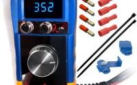 Smart-Tune-X-Adjustable-Fuel-Tuner-Performance-Chip-Harley-Davidson-Sportster-Iron-883-25.jpg