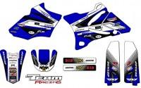 Team-Racing-Graphics-kit-for-2002-2014-Yamaha-YZ-85-ANALOG-Base-kit-15.jpg