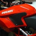 Techspec-Tank-Grips-2002-2009-Ducati-Multistrada-Techspec-62-0033-SS-Snake-Skin-Black-41.jpg