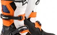 Alpinestars-Tech-7S-Youth-Motocross-Boots-Black-Orange-Youth-6-33.jpg
