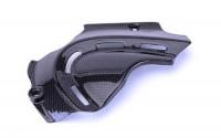 Bestem-CBDU-696-SPC-Black-Carbon-Fiber-Sprocket-Cover-for-Ducati-Monster-696-796-1100-40.jpg