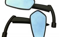 Black-Blade-Sickle-Grim-Reaper-Scythe-Mirrors-for-1993-Kawasaki-Zephyr-750-ZR750C-35.jpg