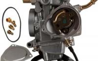 Carburetor-Yamaha-GRIZZLY-350-YFM350-YFM-350-2WD-4WD-2007-2008-2009-2010-2011-NEW-Carb-15.jpg