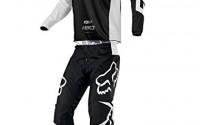 Fox-Racing-2018-180-Race-Jersey-Pants-Adult-Mens-Combo-Offroad-MX-Gear-Motocross-Riding-Gear-Black-7.jpg