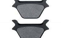 KMG-1987-1999-Harley-Davidson-Dyna-Rear-Non-Metallic-Organic-NAO-Disc-Brake-Pads-Set-30.jpg