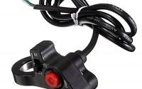 Motorcycle-Horn-Turn-Signal-Headlight-Switch-For-7-8-Handlebar-Dirt-Bike-Scooter-ATV-24.jpg